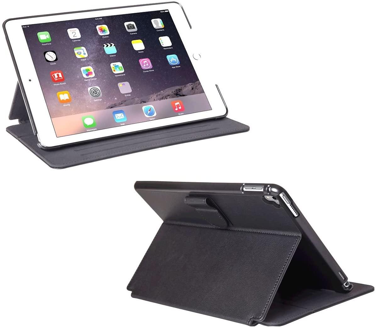 Verizon OEM Case for Apple iPad Pro 9.7