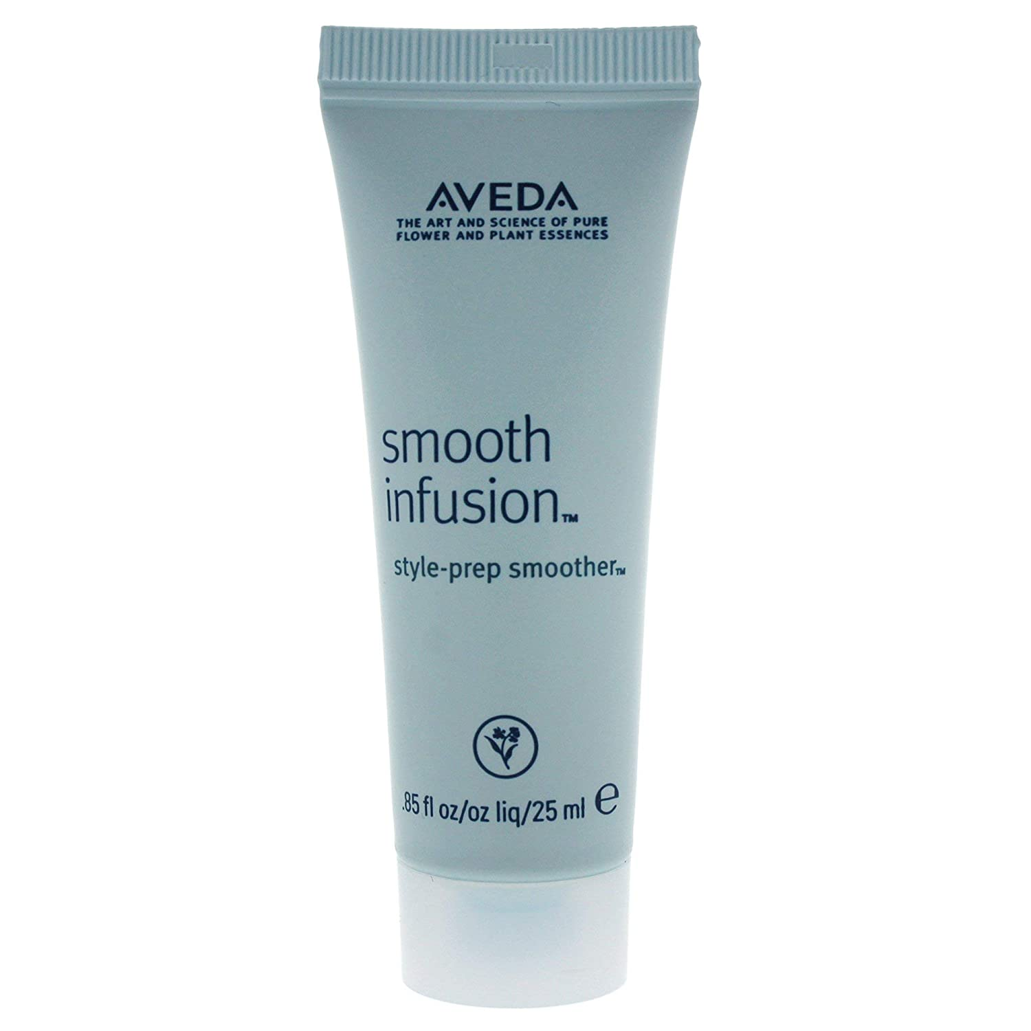 Aveda Smooth Infusion Style Prep, 0.85 Fl Oz