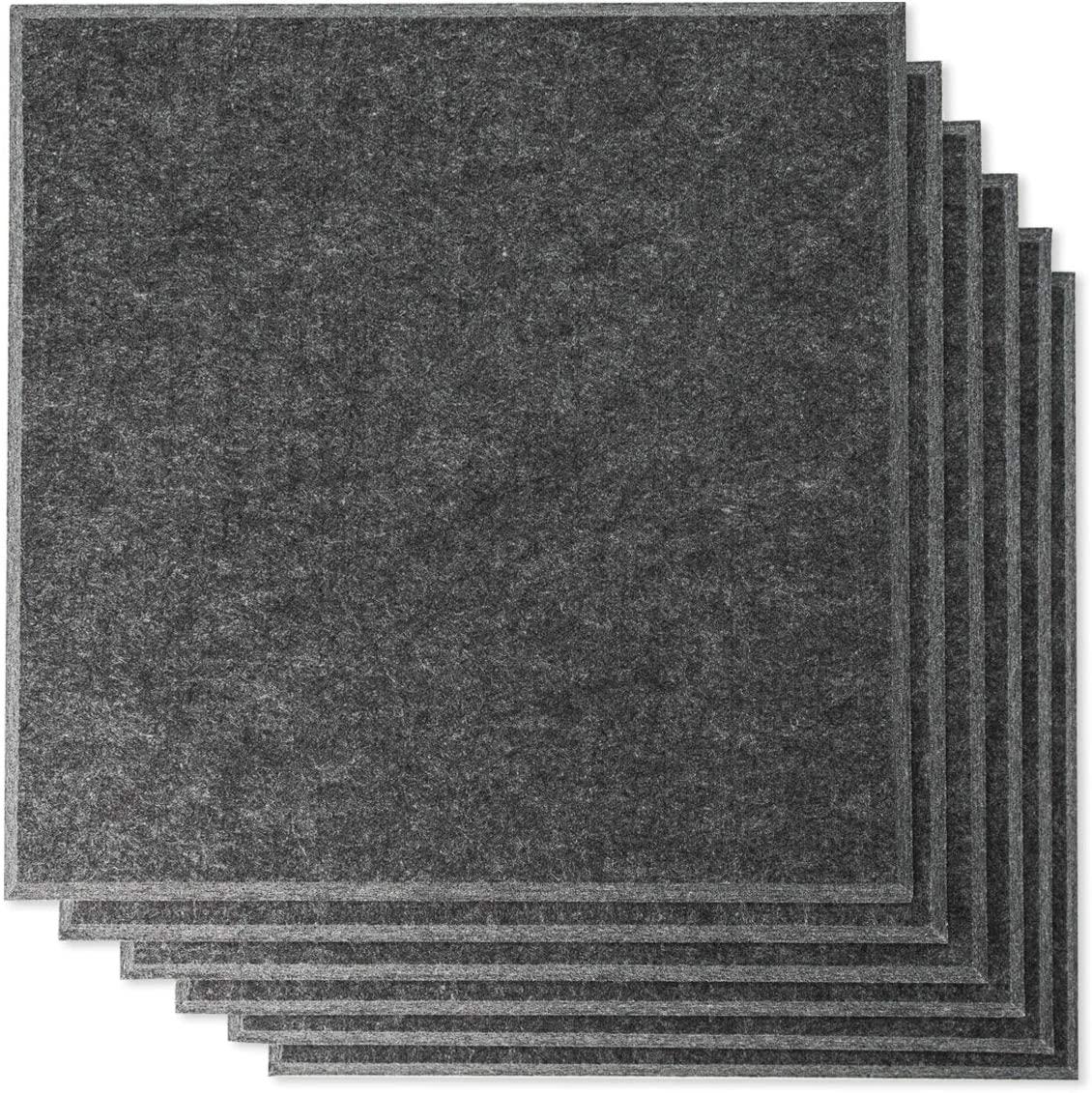 Rhino Acoustic Absorption Panel 12