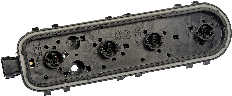 Dorman 923-018 Tail Lamp Circuit Board