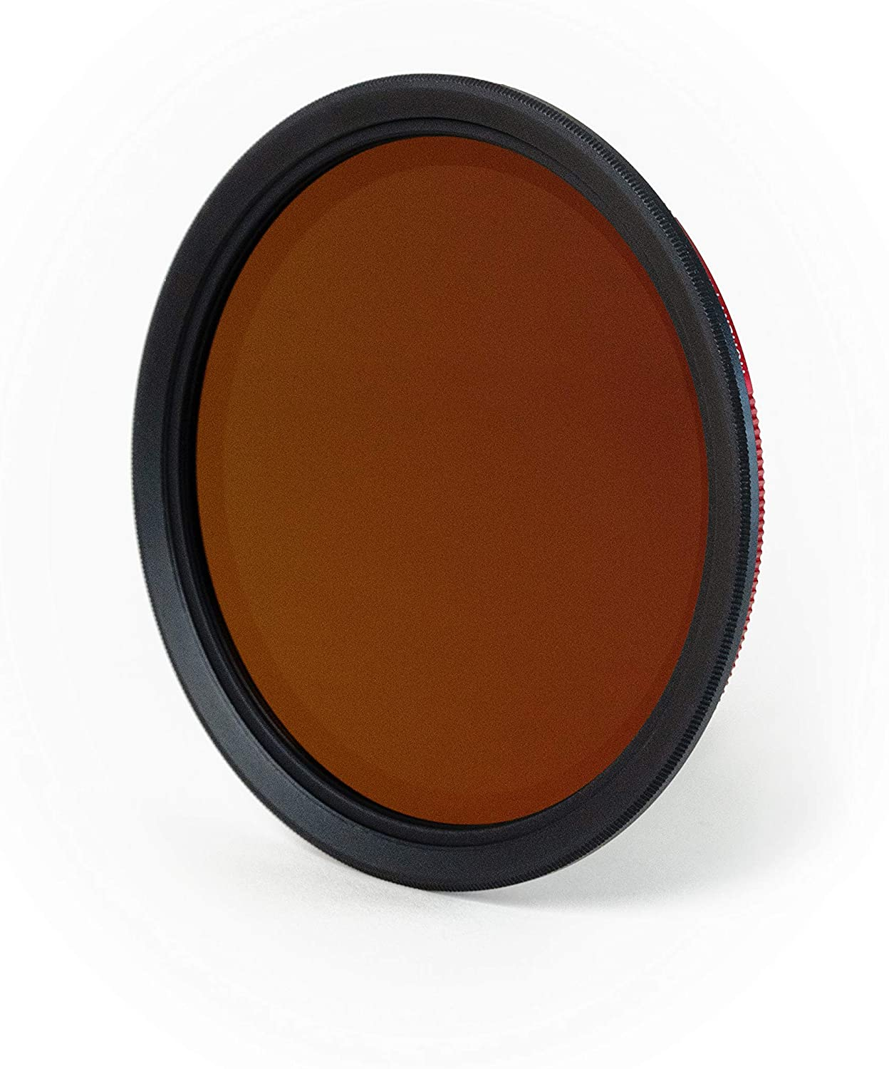 Moment - 77mm Variable ND Filter (2-5 Stops) for Camera Lenses