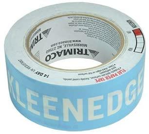 Kleenedge : Low Tack Masking Tape 48 mm x 50 m - 2 in