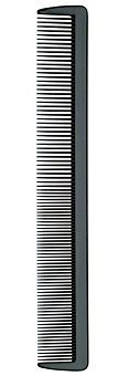 Diane Ionic Cutting Comb #7110