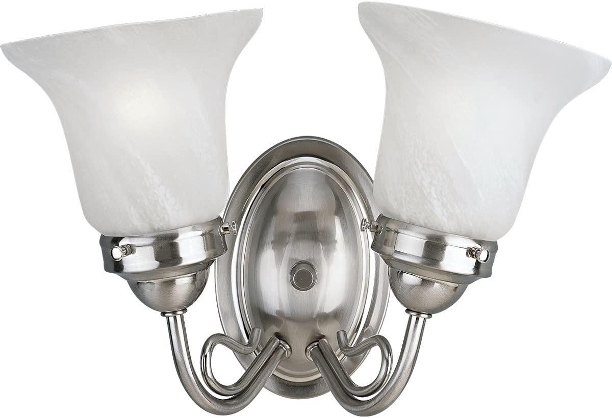 2-Lt. Bath Light