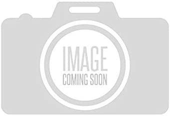 Stone JC-13163 Engine Valve Cover Gasket