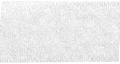 Milward Sew On Loop Tape - per 3 metres