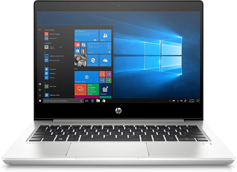 HP ProBook 430 G6-13.3