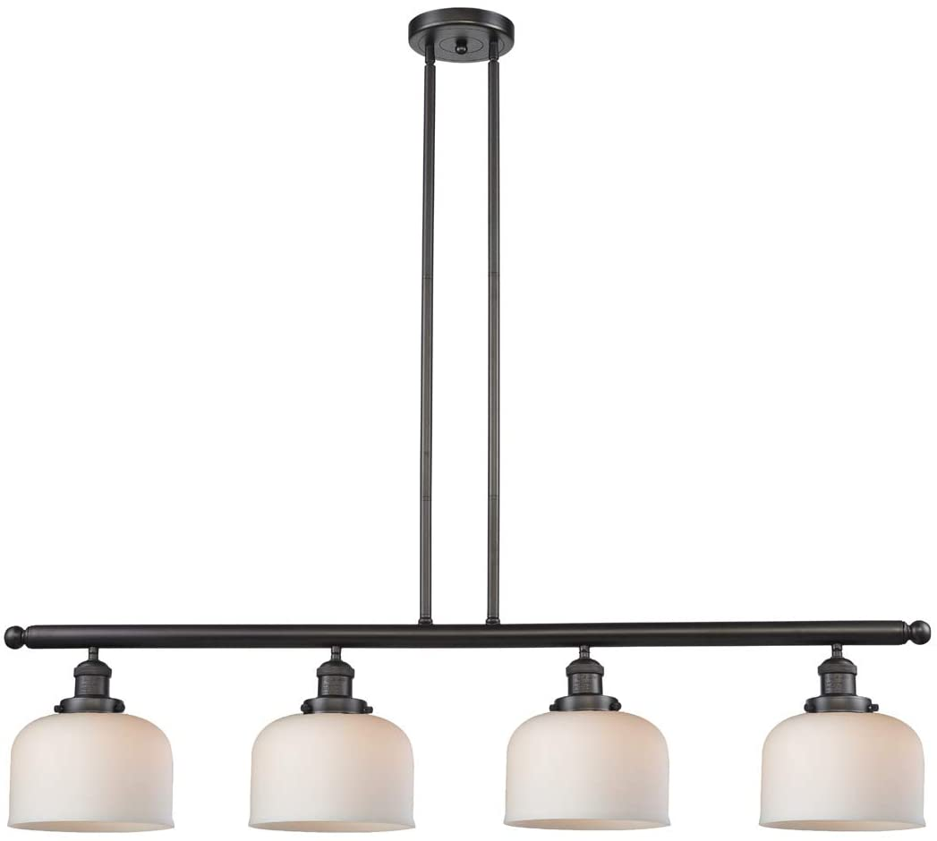 Oil Rubbed Bronze Island Lighting 48