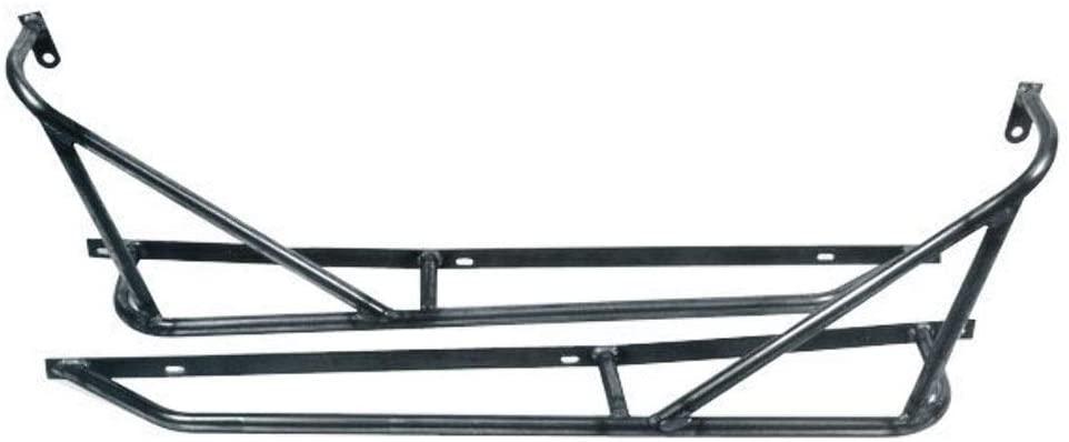 Empi 3839 Vw Bug Baja Sprint Bars - Fits All Off-road Volkswagen Beetles, Pair