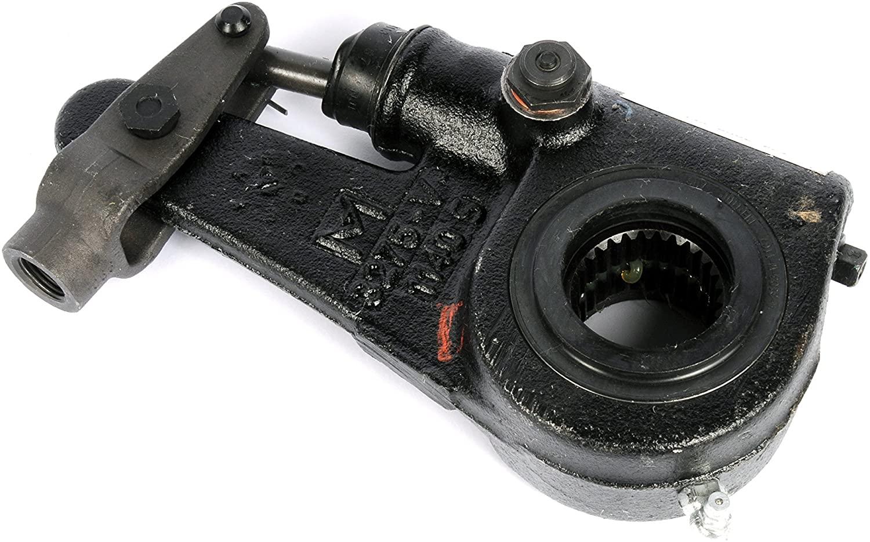 ACDelco 12385340 GM Original Equipment Rear Air Brake Automatic Slack Adjuster Assembly