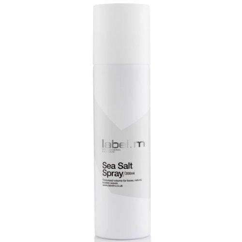 label.m Sea Salt Spray 200ml/6.8oz