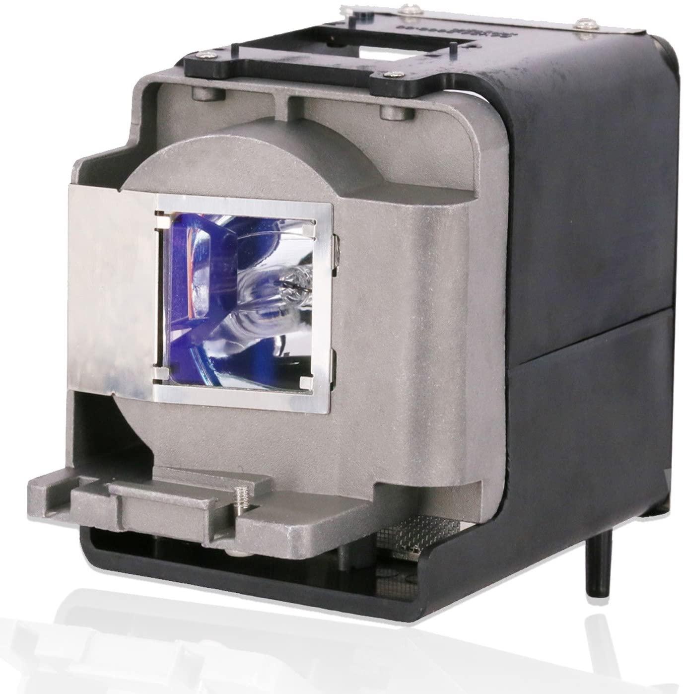 EWO'S RLC-061 Lamp Bulb for Viewsonic RLC-061 Pro8200 Pro8300 Pro8450W Pro8500 Pro8400 Projector Lamp Bulb Replacement