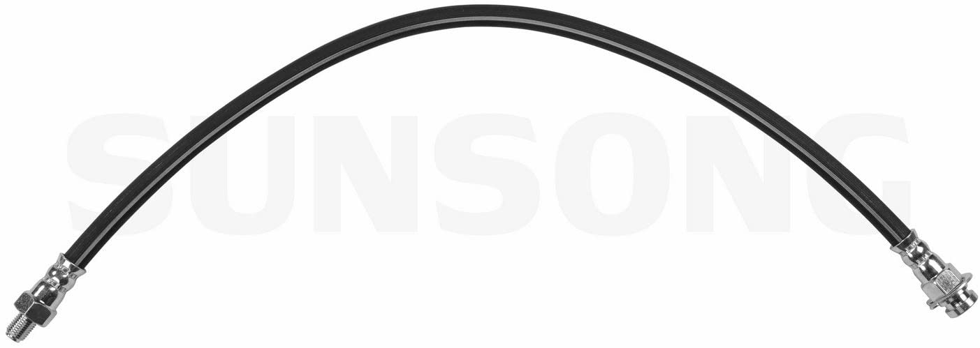 Sunsong 2203023 Brake Hydraulic Hose