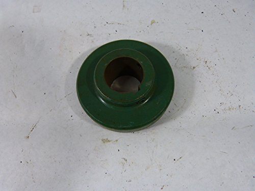 Tb Woods 5S1316 Coupling