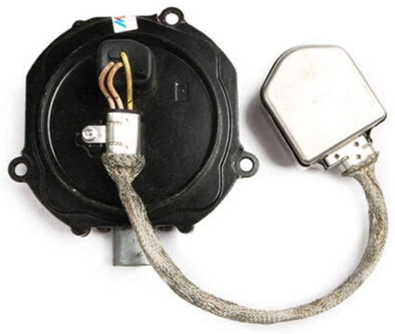 HID Xenon Headlight Ballast Igniter Control NZMNS111LBNA for Infiniti Nissan