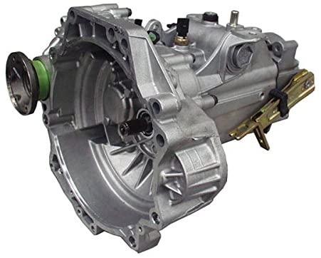Subaru 28201 AJ01A, Tire Pressure Monitoring System (TPMS) Receiver