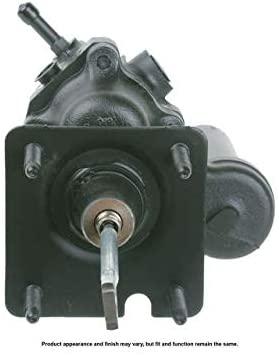 Cardone W0133-2224425 Power Brake Booster