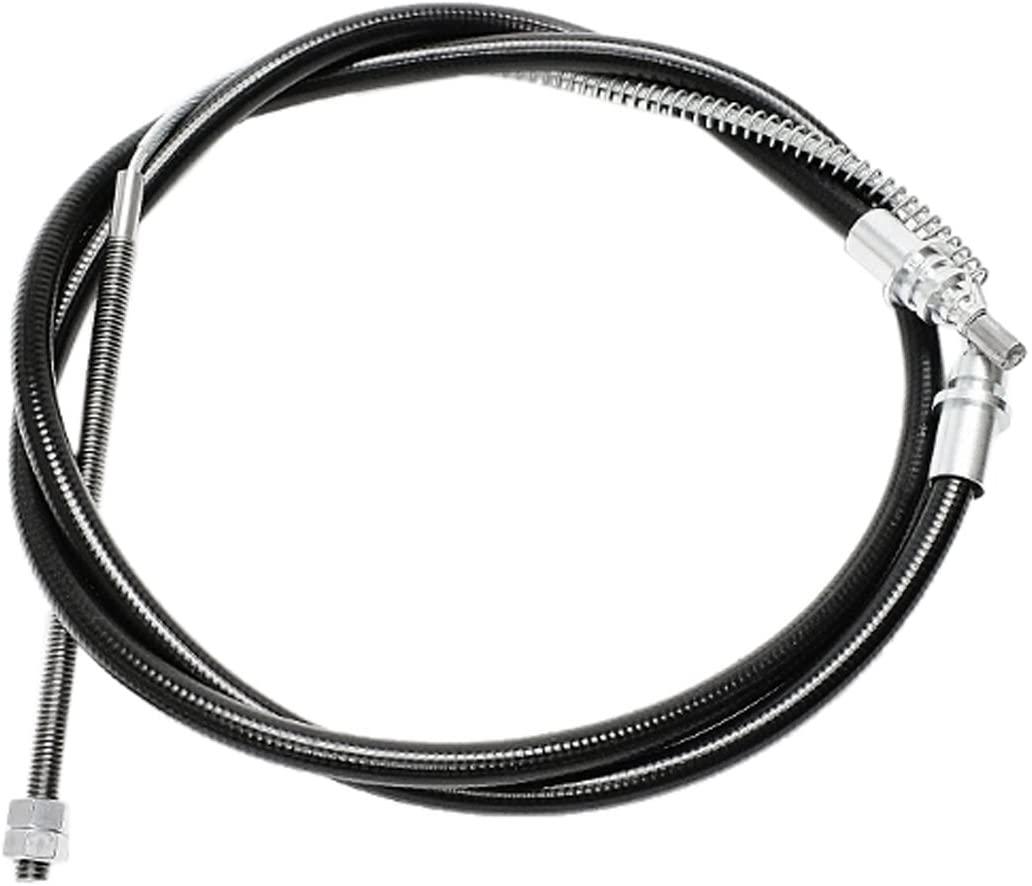 Bruin Brake Cables 93690 Parking Brake Cable