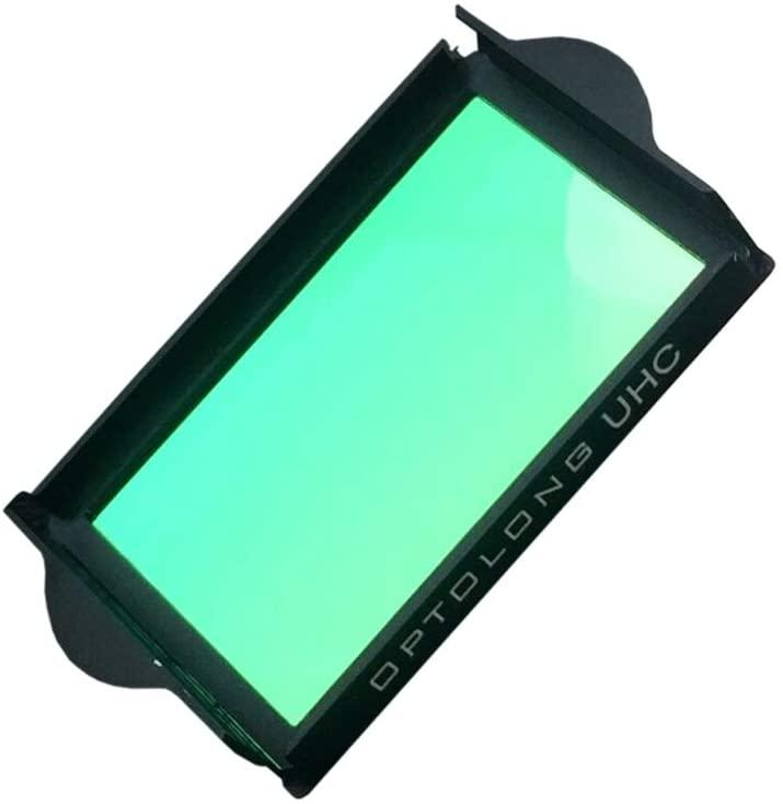 Optolong UHC Clip Filter for DSLR Cameras (Canon EOS-FF)