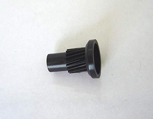 Printer Parts New Compatible Ribbon Drive Gear foribm 4614 P80 MP512 SP500 4679