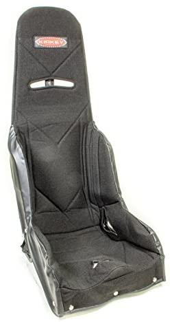 Kirkey 41811 Seat Cover