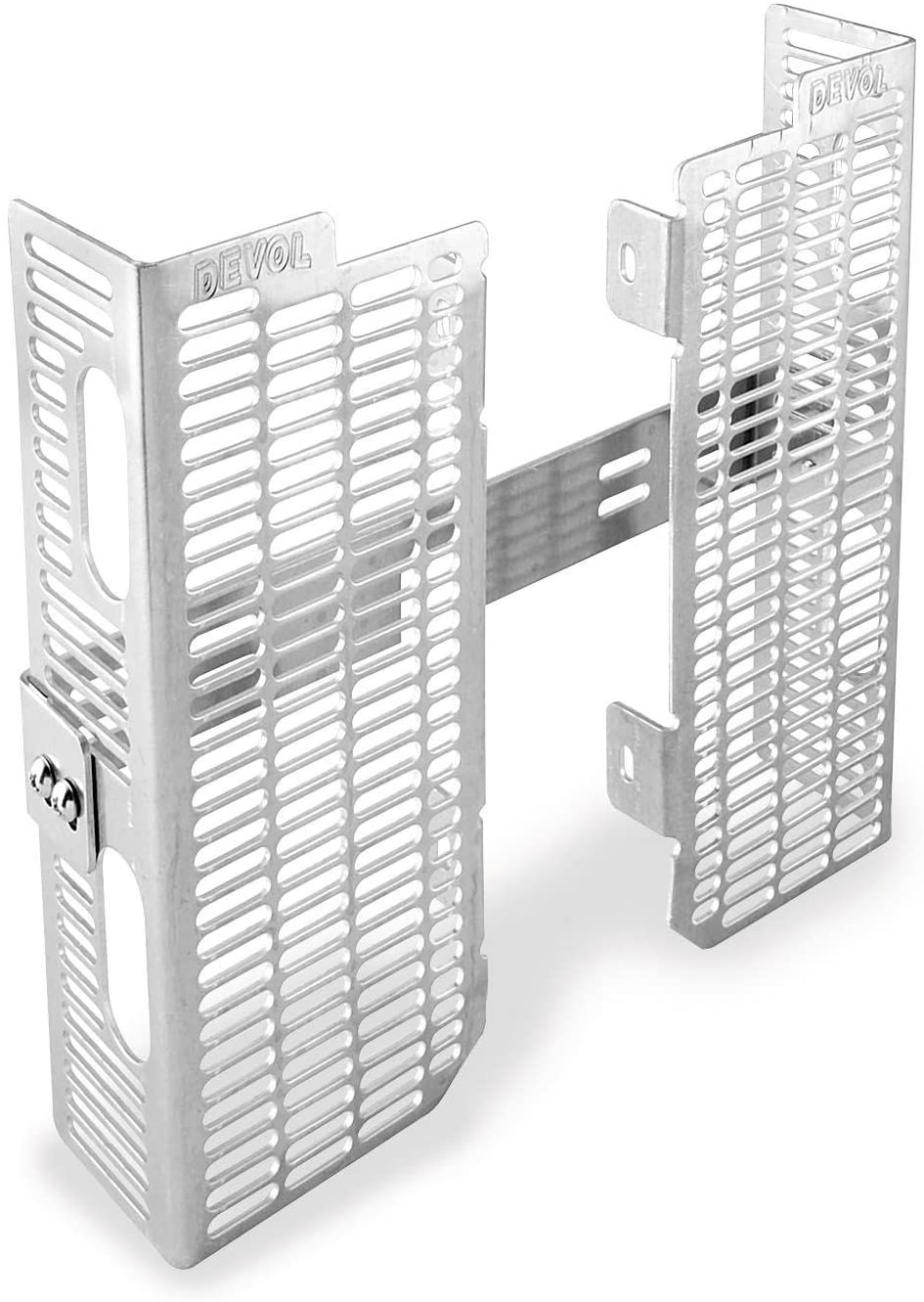 Devol 0101-2511 Radiator Guards