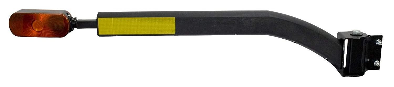 K&M 039-3241 Nite-Guard Warning Lights, No Mount