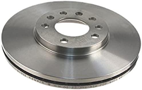 Brembo BDR25519 Brake Rotor