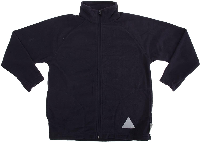 Result Core Childrens/Kids Micron Fleece Jacket