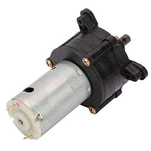 Alternator for Wind Generator Hydro Generator DC Miniature Hand-cranked Wind Hydraulic Generator Power Energy Dynamotor