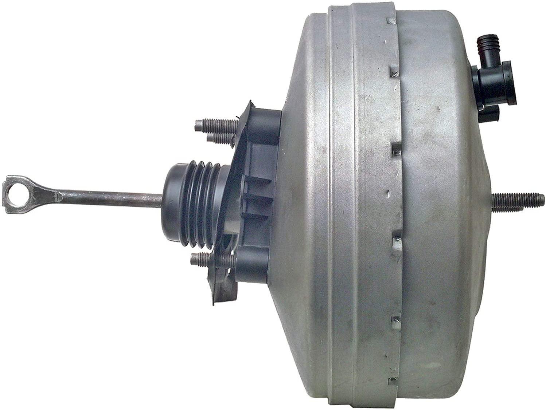 A1 Cardone 54-71516 Remanufactured Vacuum Power Brake Booster