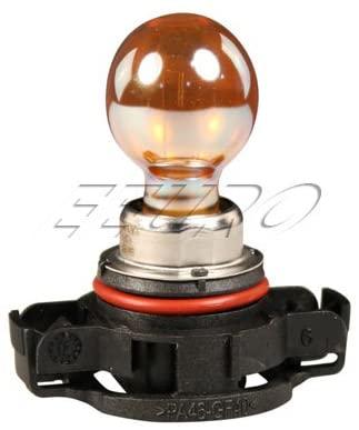 Flosser 70379533 Turn Signal Light Bulb