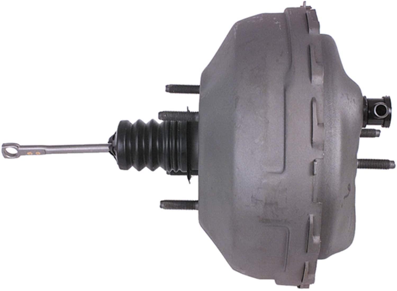 Cardone 54-71046 Remanufactured Power Brake Booster