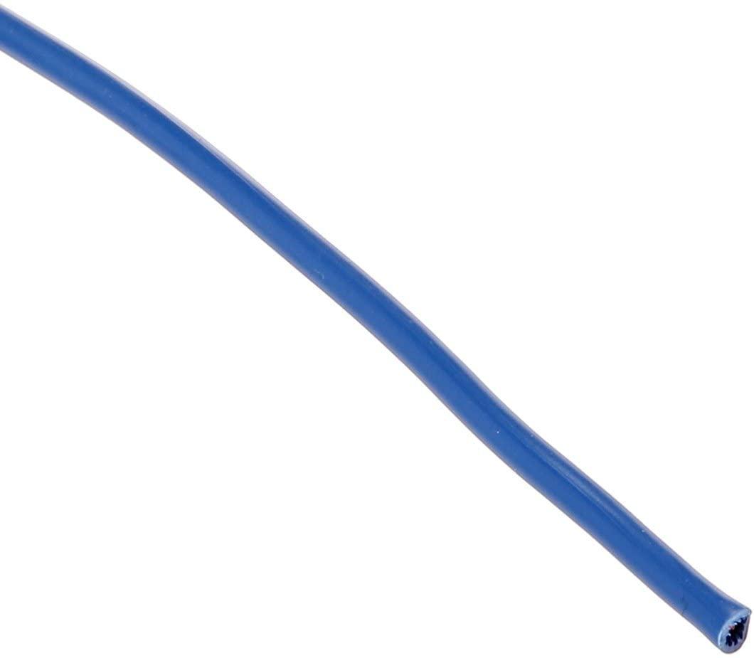 Dorman Help! 85704 Prmy Wire Blu 10 Gauge 8'