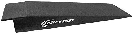 Race Ramps RR-RACK-5 Bridge Rack Ramps with 5