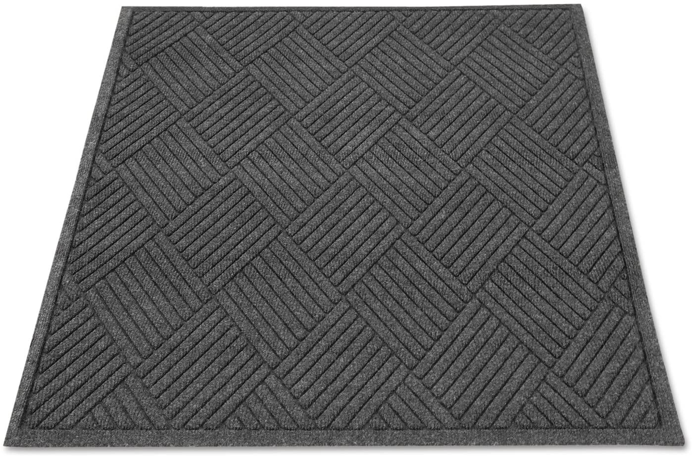 MLLEGDFB030404 - EcoGuard Diamond Floor Mat