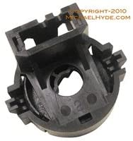 599729 GM Tailgate Lock Spacer - Strattec Lock Part
