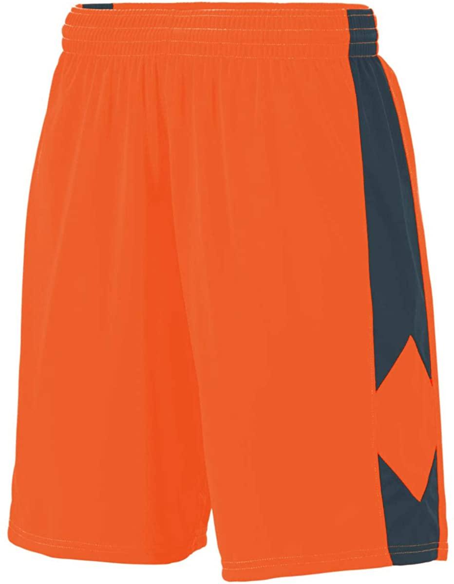 Augusta Sportswear Boys' 1716