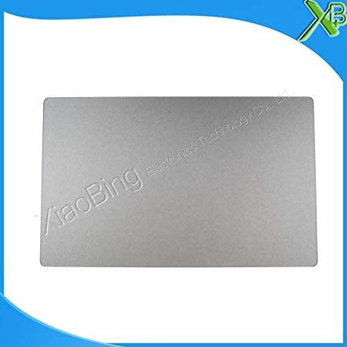 ShineBear New Silver for MacBook Pro Retina 13.3