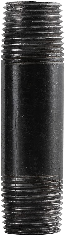 Southland 581-050HN Steel Nipples, 1/4