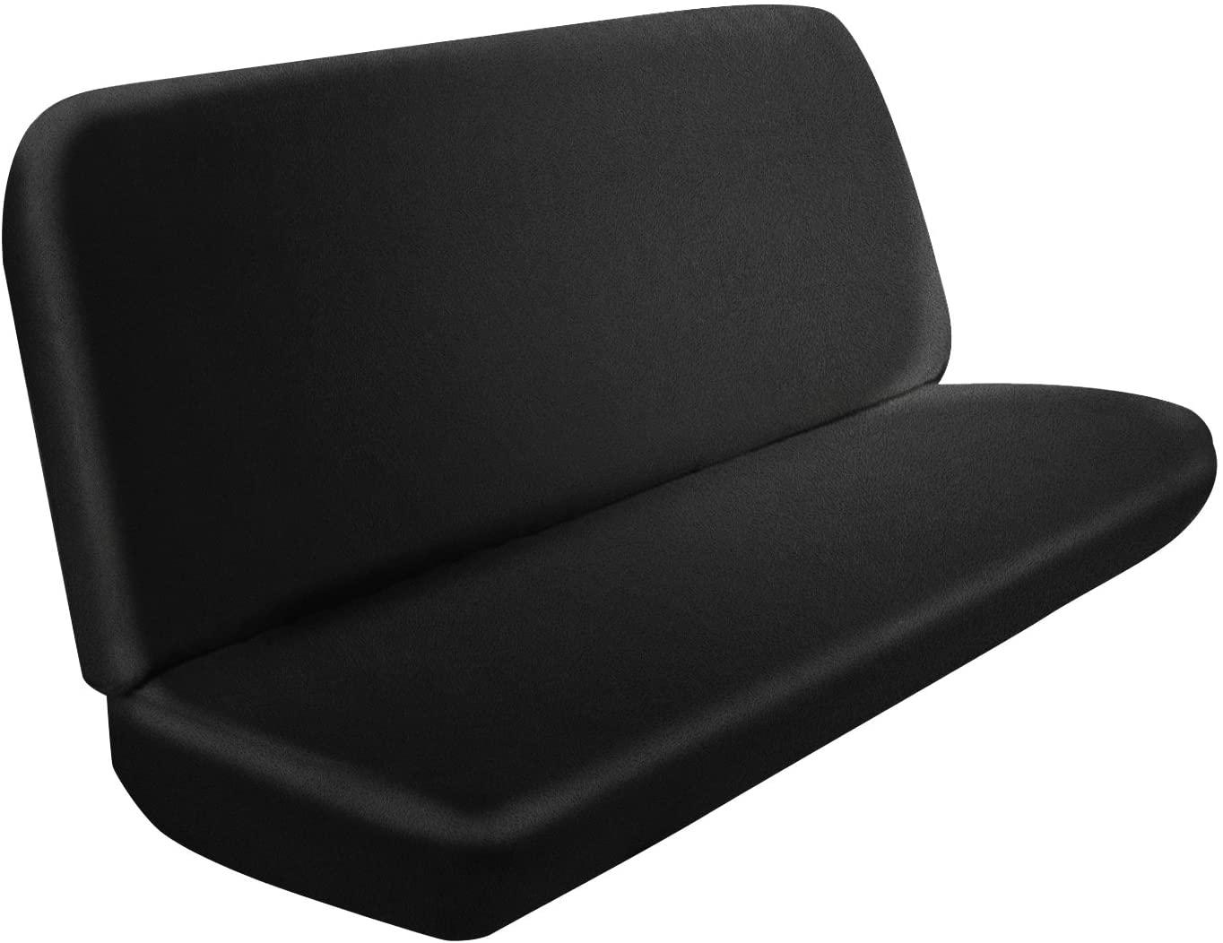 Pilot Automotive SC-551ESH Seat Cover