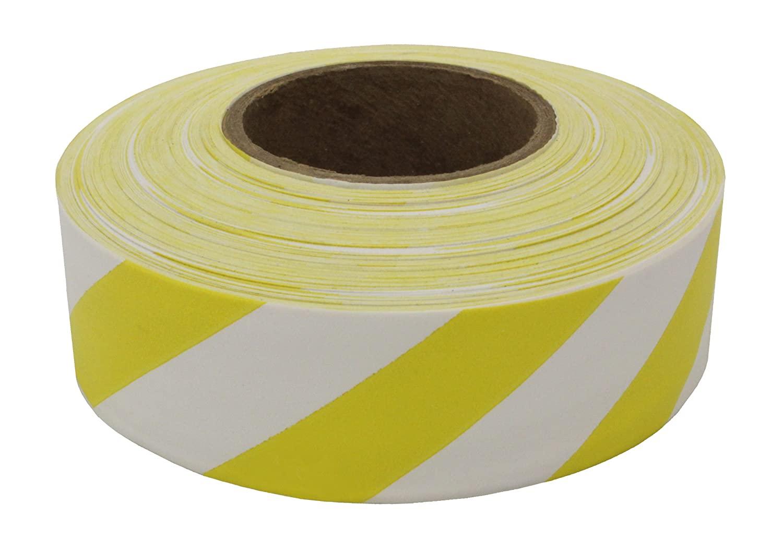 Presco SWY-658 300' Length x 1-3/16