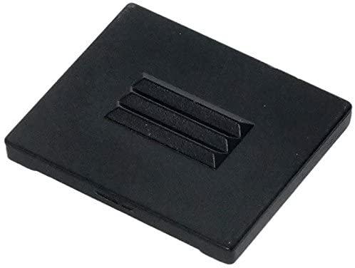Hasselblad X1D Hot-Shoe Cover H/X, Black (H-3053387)