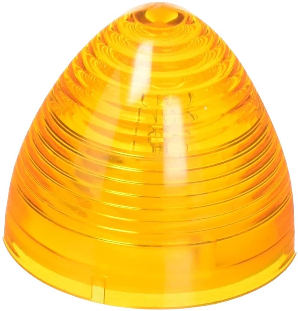 RoadPro RP-30201A/1 Amber 2