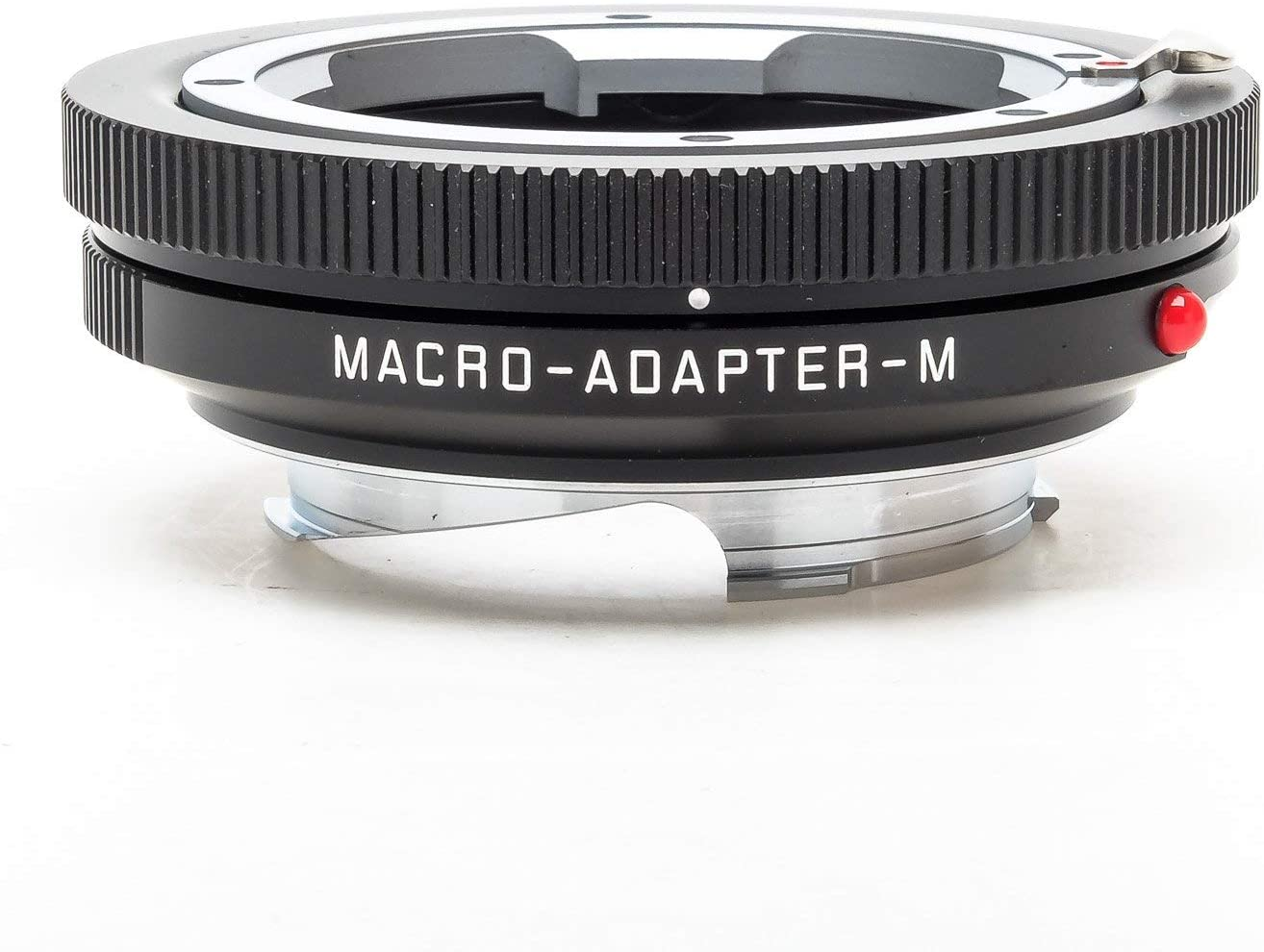 Leica 14652 Macro Adapter for M Cameras