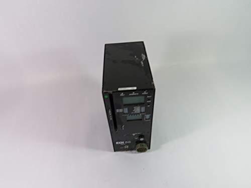 EDI SSM-6LE 6 Channel Signal Monitor w/LED Display