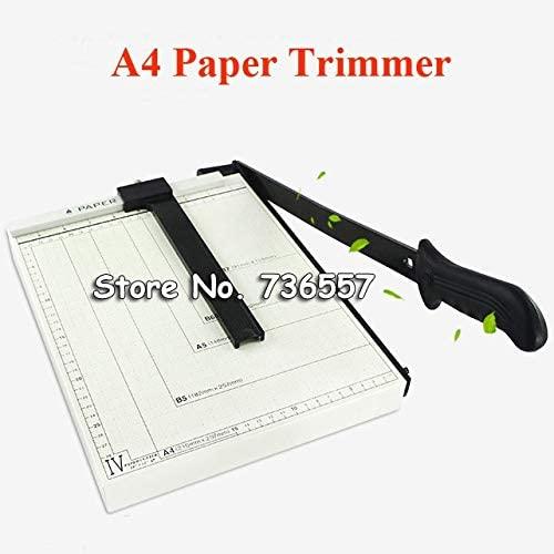 Clips Photo Cutter B7 B6 A5 B5 A4 Guillotine Cutter Phone Film Cutter Machine Paper Cutter Machine Paper Cutting Tool
