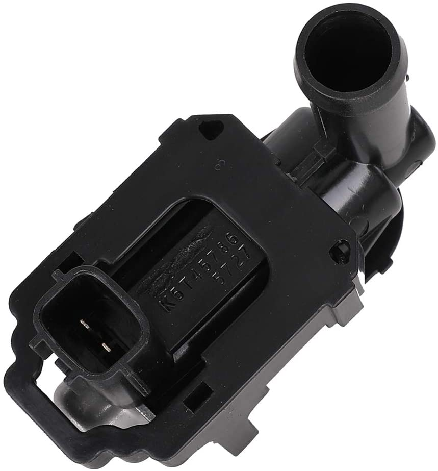 14935AM600 14935AM60A Steam Tank Discharge Solenoid Valve for Infiniti Nissan