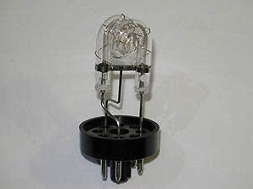 Strobe Bulbs (1 per pack)