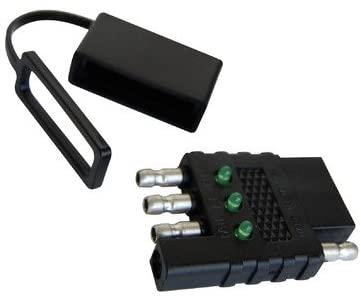 Unified Marine EZ Trouble Shooter II Circuit Tester [Set of 2]